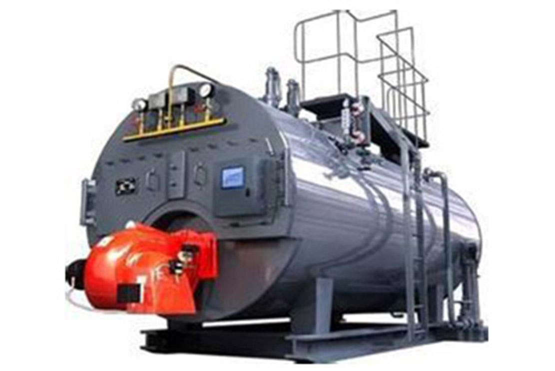 燃气锅炉供应商
